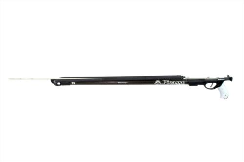 Fusil Picasso Magnum Carbon Rail