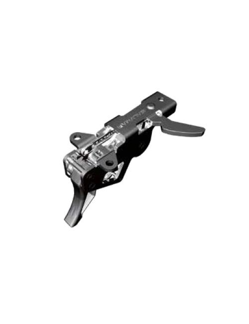 mecanismo salvimar 1