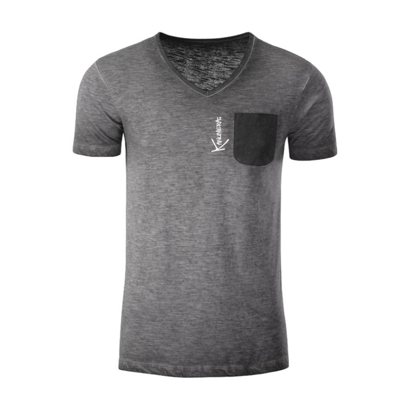 Camiseta Pico Kanumera ataque tiburones
