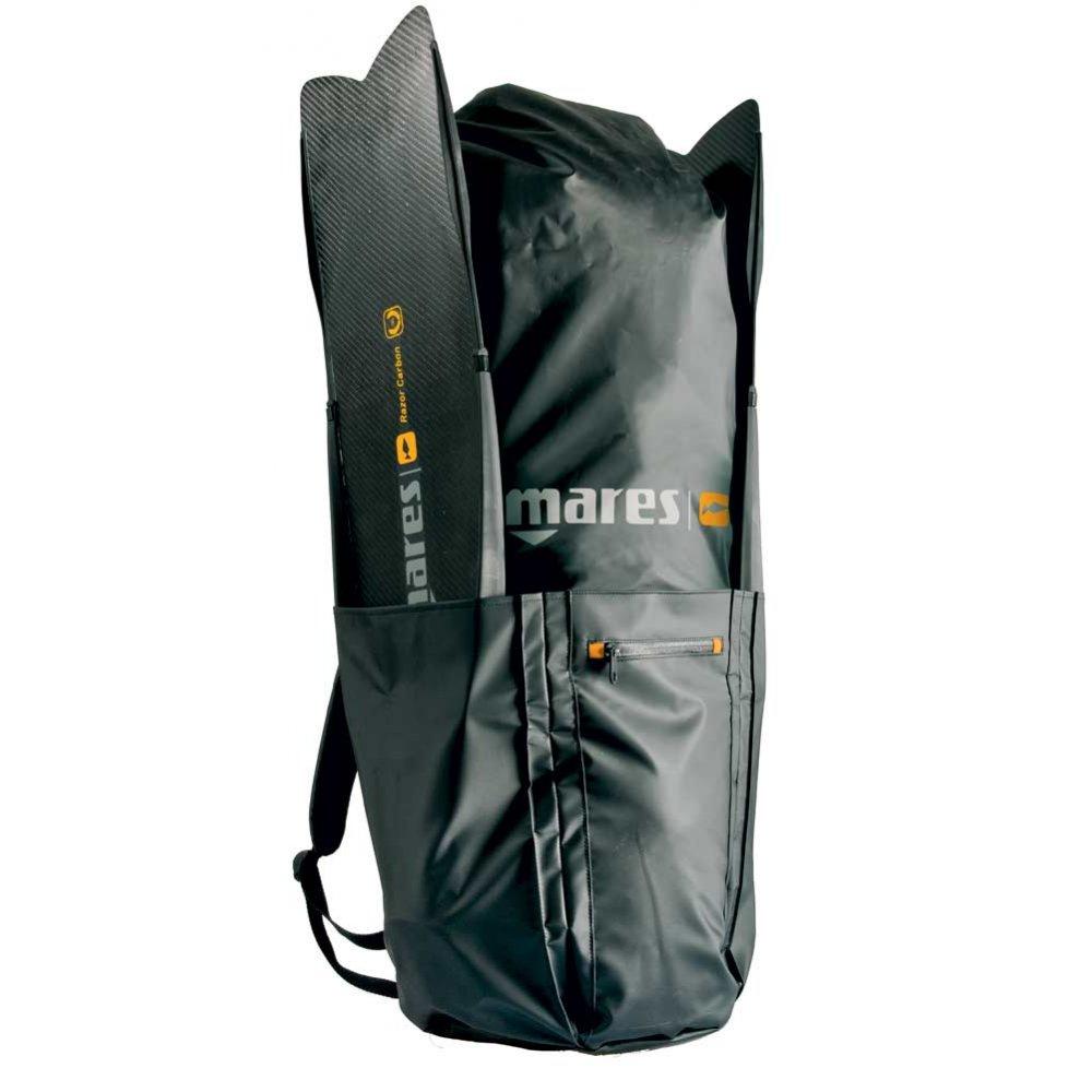 Bolsa Mares Attack Backpack 75 litros