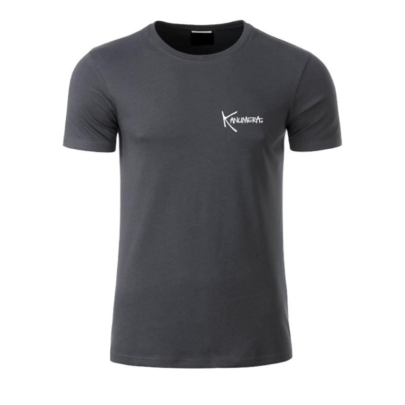 Camiseta Kanumera ataque tiburones