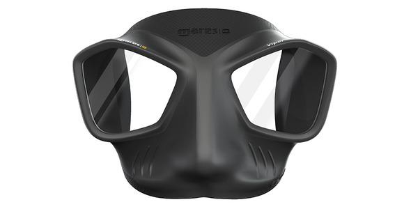 Máscara Viper Mares