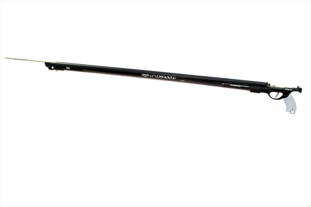 Fusil Picasso Magnum EVO BW Carbon Rail - NEW