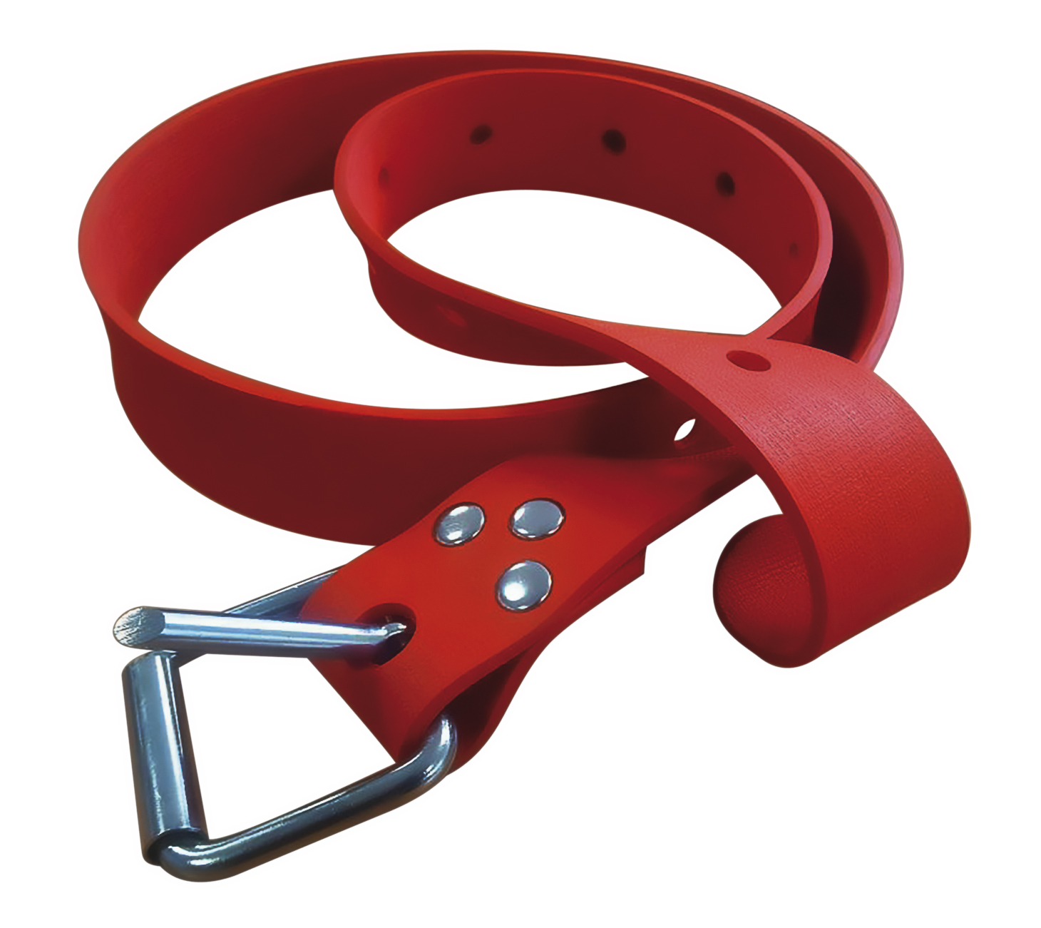 Cinturon marselles latex Epsealon