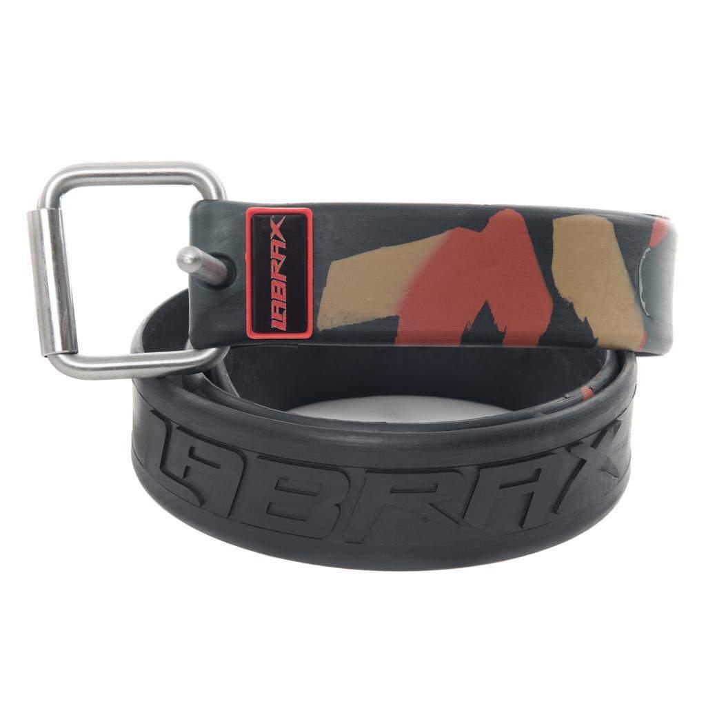 Cinturon Marselles labrax