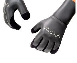 Guantes Spetton Winter 3 mm