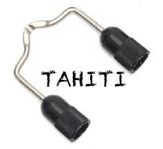 Obus Tahitiano